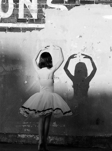 Σχολή Μπαλέτου & Σύγχρονου Χορού